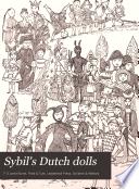 Sybil's Dutch Dolls