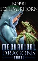 Pdf Mechanical Dragons: Earth Telecharger