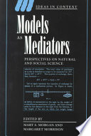 Models as Mediators