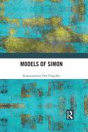 Models of Simon