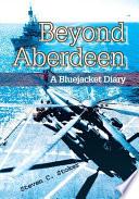 Beyond Aberdeen