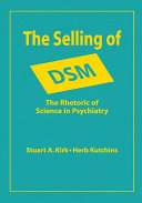 The Selling of DSM