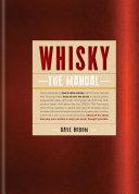 Pdf Whisky: The Manual