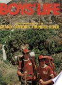 Oct 1981