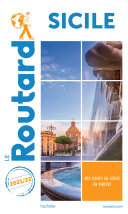 Pdf Guide du Routard Sicile 2021 Telecharger