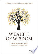 Wealth of Wisdom