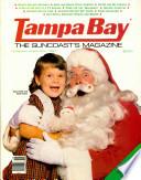 Nov-Dec 1987