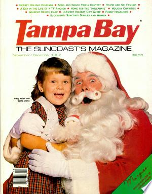 Tampa+Bay+Magazine