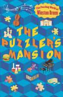 The Puzzler's Mansion [Pdf/ePub] eBook