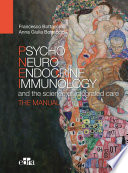 PsychoNeuroEndocrineImmunology and the science of integrated care  The manual Book