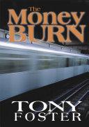 The Money Burn Pdf/ePub eBook