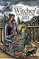 Llewellyn s Witches 2021 Datebook