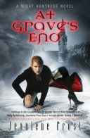 At Grave s End