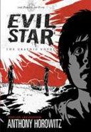 Pdf Evil Star