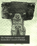 A Compleat Collection Of Devotions Both Publick And Private Compiled By T Deacon [Pdf/ePub] eBook