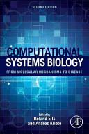 Computational Systems Biology