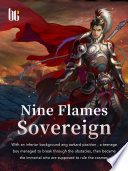 Nine Flames Sovereign
