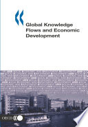 Local Economic and Employment Development  LEED  Global Knowledge Flows and Economic Development Book
