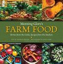Morning Glory's Farm Food