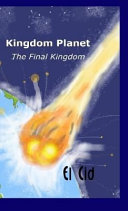Kingdom Planet - The Final Kingdom