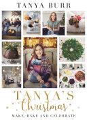 Tanya s Christmas