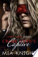 Crime Lord s Captive