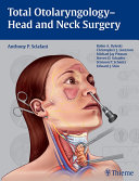Total Otolaryngology Head and Neck Surgery