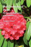 Pdf The Chemistry of Plants Telecharger