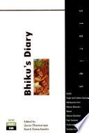 Bhiku S Diary