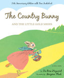 The Country Bunny and the Little Gold Shoes Pdf/ePub eBook