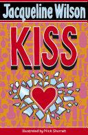 Pdf Kiss