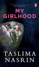 Taslima Nasrin Books, Taslima Nasrin poetry book