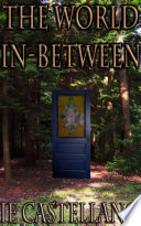 The World In between Book PDF