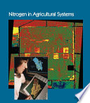 Nitrogen in Agricultural Systems