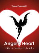 Angel's Heart Oltre I Confini Del Cielo [Pdf/ePub] eBook
