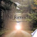 Mi Jornada Book PDF