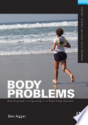 Body Problems Book