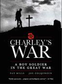 Charley s War