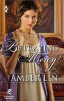 Betraying Mercy ebook