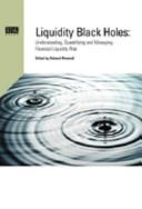 Liquidity Black Holes