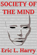 Society of the Mind