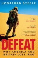 Defeat Book PDF