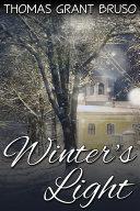 Winter's Light Pdf/ePub eBook