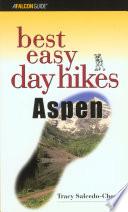 Best Easy Day Hikes Aspen Book