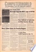 Sep 11, 1974