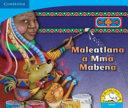 Books - Maleatlana A Mma Mabena | ISBN 9780521723077