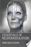 Essentials of Neuromodulation Book