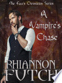 A Vampire s Chase