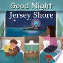 Good Night Jersey Shore