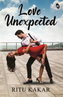 Love Unexpected Book